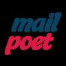 MailPoet Staff