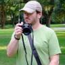 Chris Olbekson